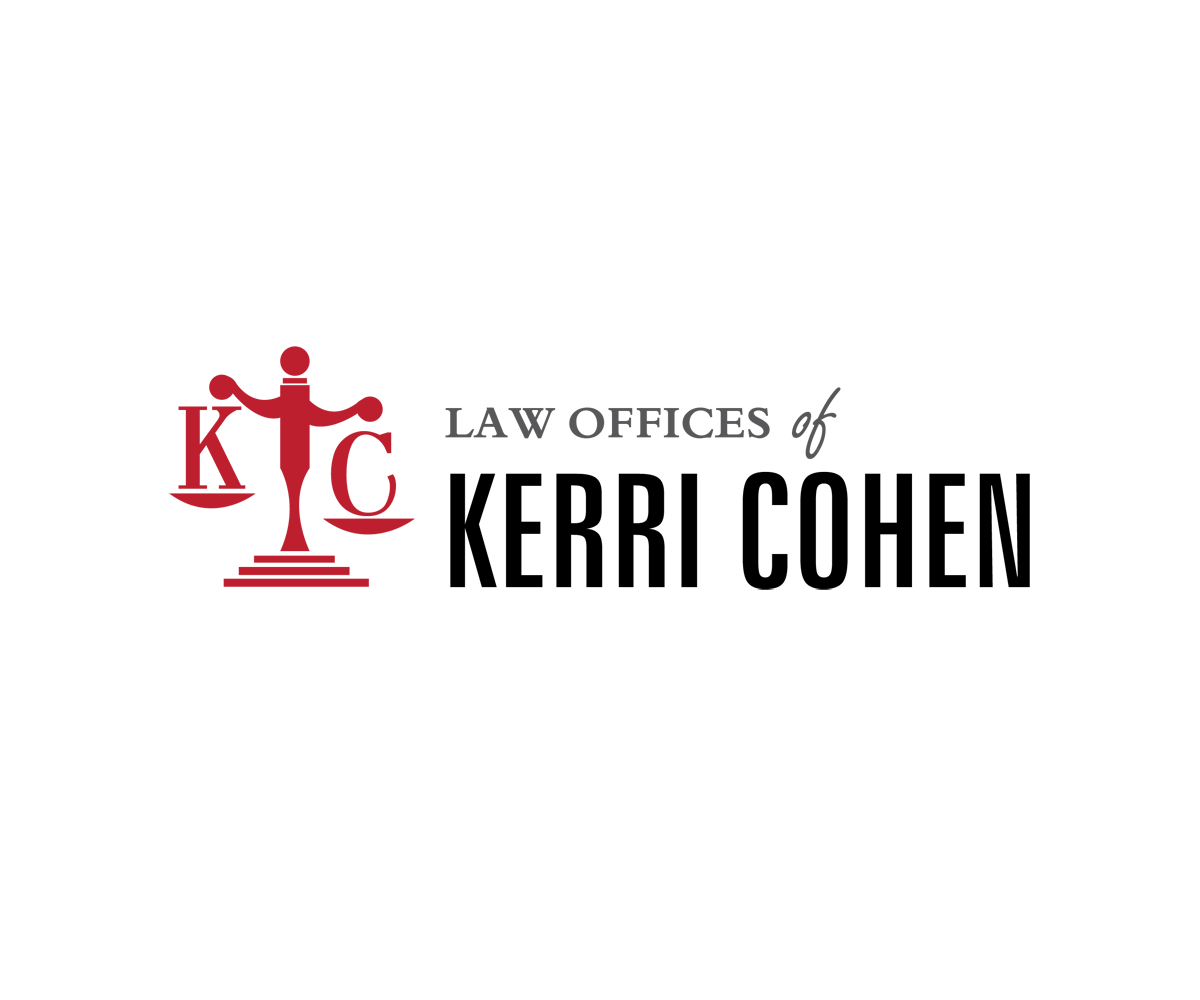208 Serious Modern Law Firm Logo Designs for Law Offices ...  Modern Law Firm Logos
