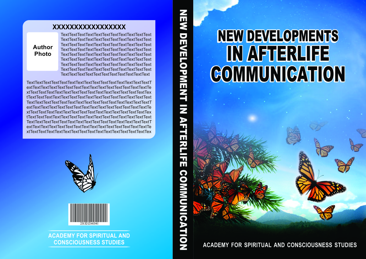 Business Communication Book Cover ~ Communication book cover design for the business writing