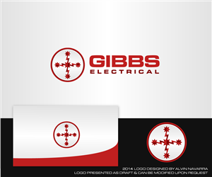Logo Design by alvinnavarra - Business Logo