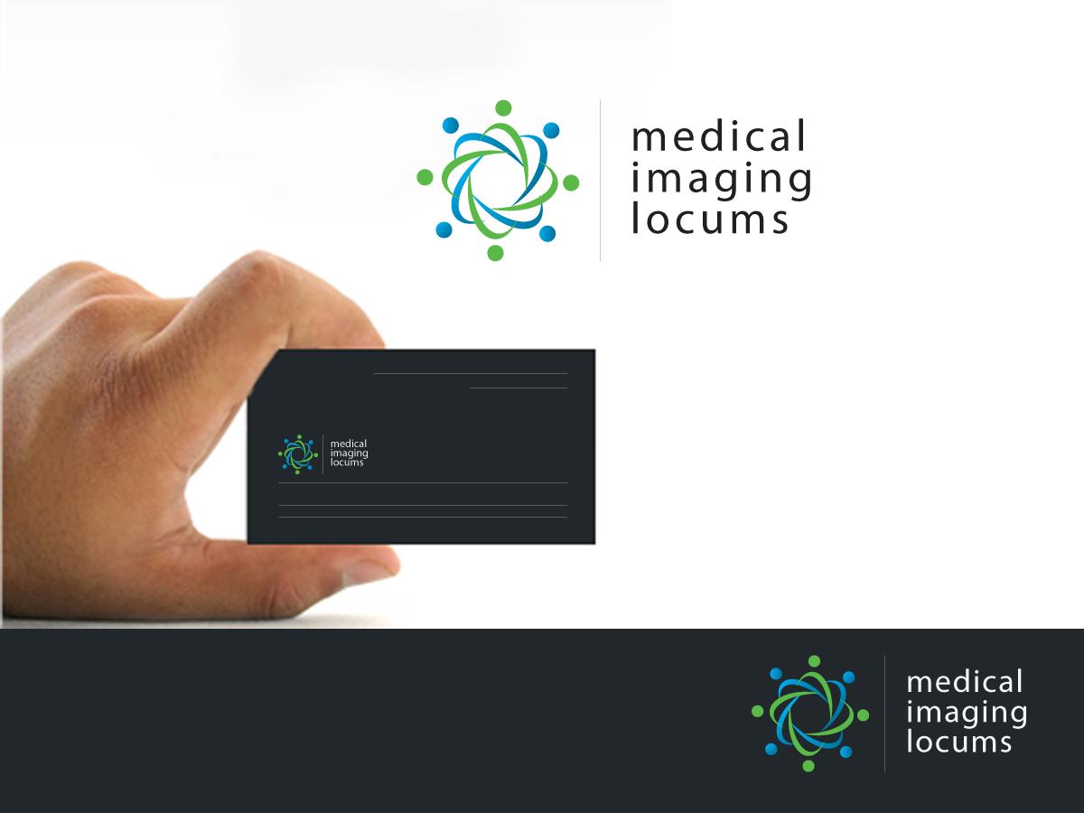 Fett , Modern, Medical Logo-Design für We are open to ideas as ...