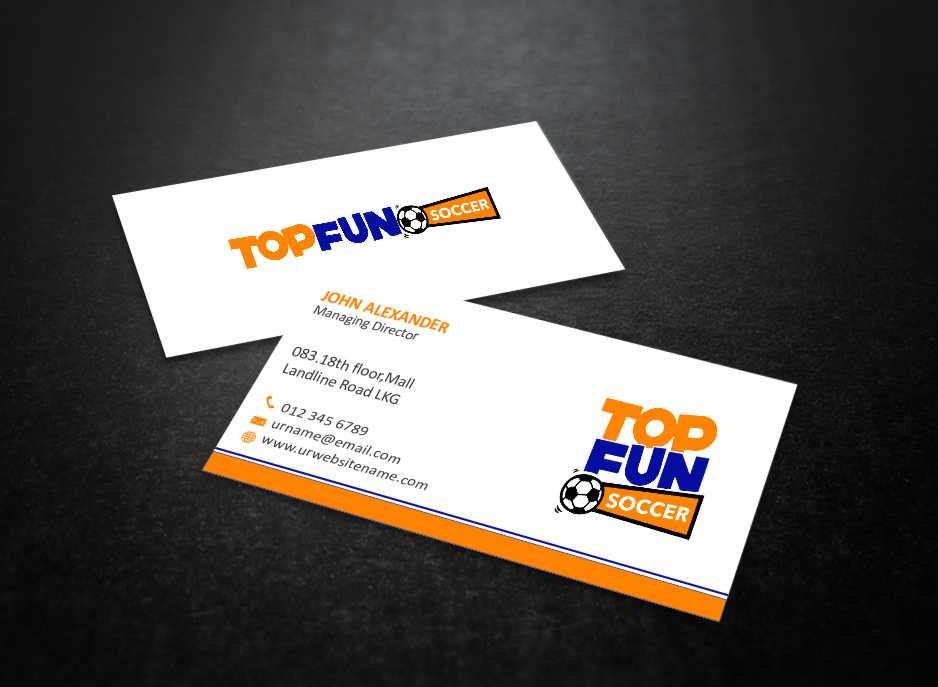 Top Elegant Business Cards Image collections - Card Design And Card ...