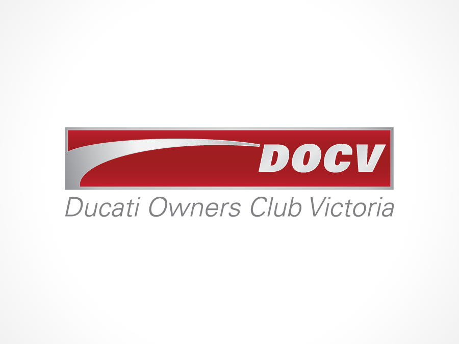 Ducati Merchandise Australia