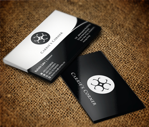 Jewelry business card design 1000s of jewelry business card jewelry shop needs a business card design colourmoves