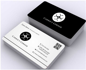 Business cards for jewelry store images card design and card template business cards for jewelry store images card design and card template jewelry store business cards jewelry reheart Gallery