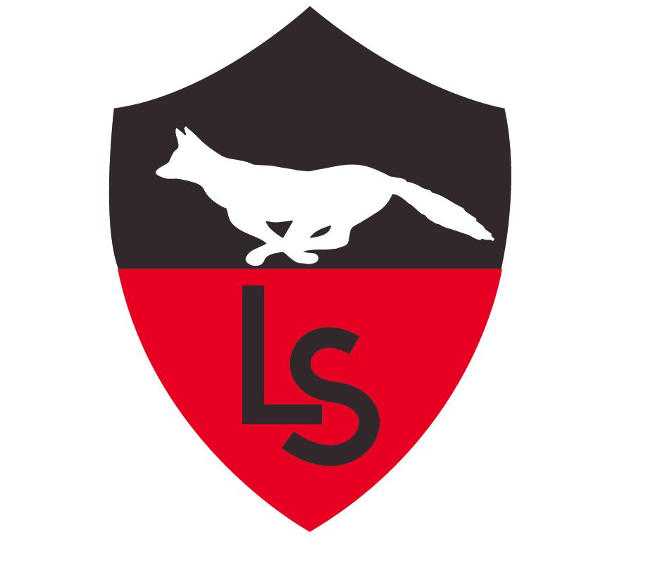 soccer logo design - 99designs