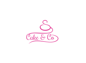 Cake Logo Design Ideas : Cake Logo Design Galleries for Inspiration Page 2