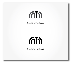Logo Design by milicka - Young architect needs a logo
