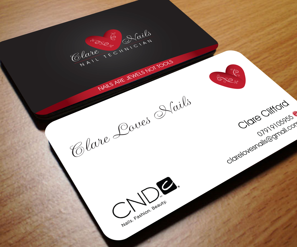 30 Elegant Business Card Designs   Business Business Card Design ...