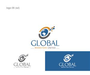 Business Logo Design Ideas business logo design ideas by customlogoian Business Logo Design By Esolbiz