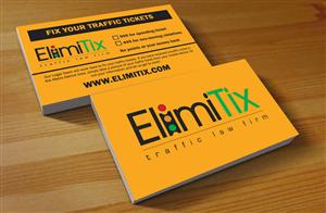 Defense business card designs 53 defense business cards to browse elimitix business card design by hardcore design colourmoves