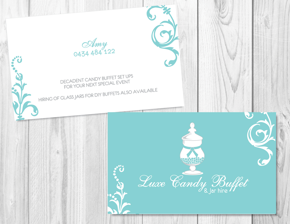 Business business card design for a company by sam design 3847848 business business card design for a company in australia design 3847848 colourmoves