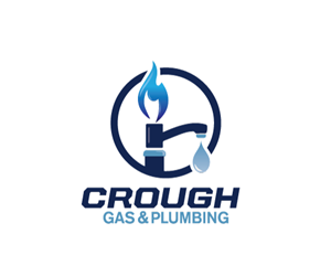 Plumber Logo Design Galleries for Inspiration | Page 3