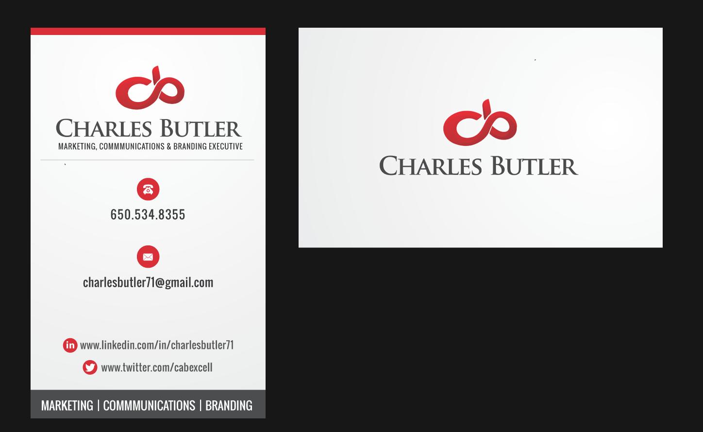 83 business card designs business business card design project for business card design by uniquedesign10 for this project design 3798905 colourmoves