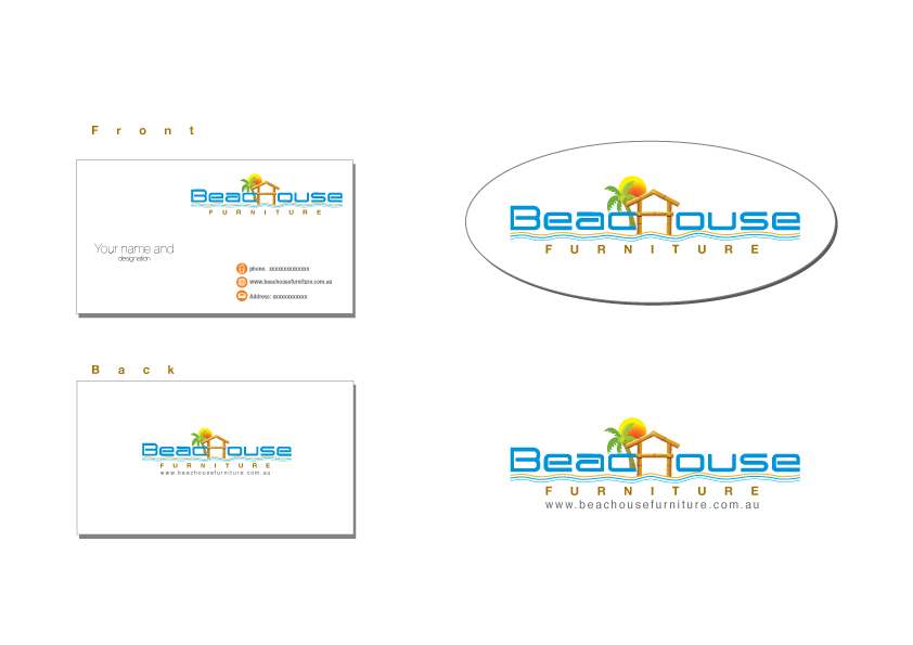 Oval Logo Design Logo Design Design Design