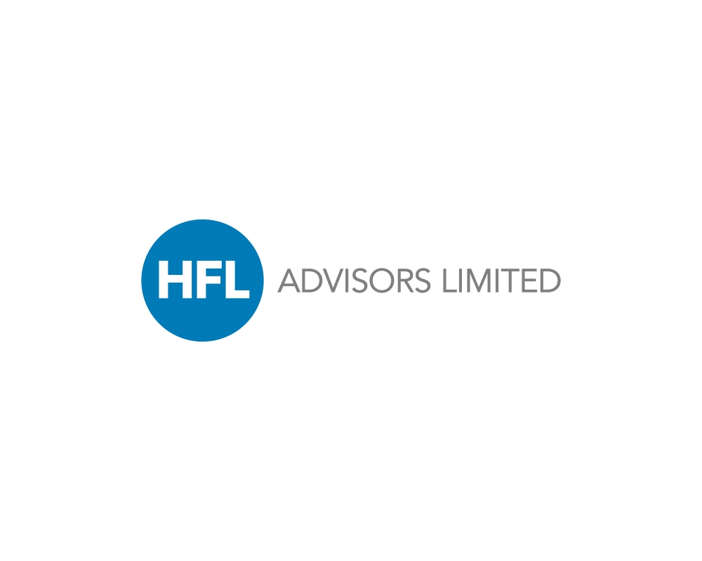 hfl ltd Lic hfl financial services ltd, the trusted name for all your financial needs  services include loans, mutual funds and stocks.