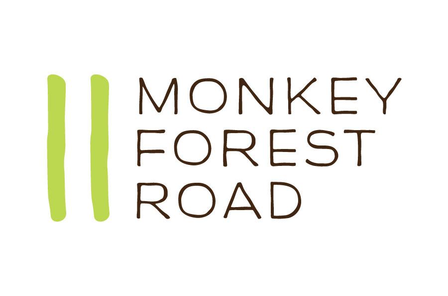Road Logo Design Logo Design by Christian Loppa