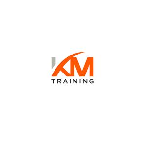 K M Designs 93 logo designs marketing logo design project for kyle mattern