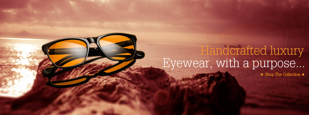 Want To Grab Stylish Eye Wears? Visit Looksi!