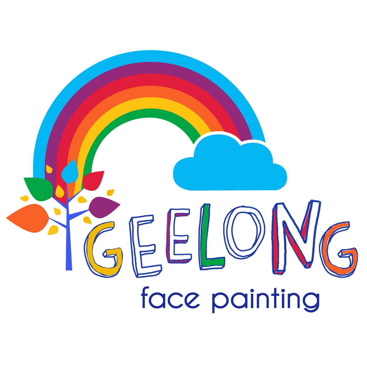 Painting Jobs Geelong