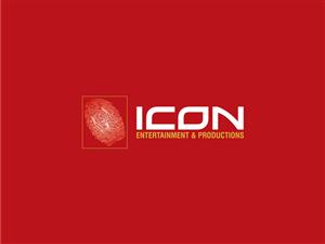 Logo Design job – DJ/ENTERTAINMENT PRODUCTION COMPANY REBRANDING – Winning design by ideartery