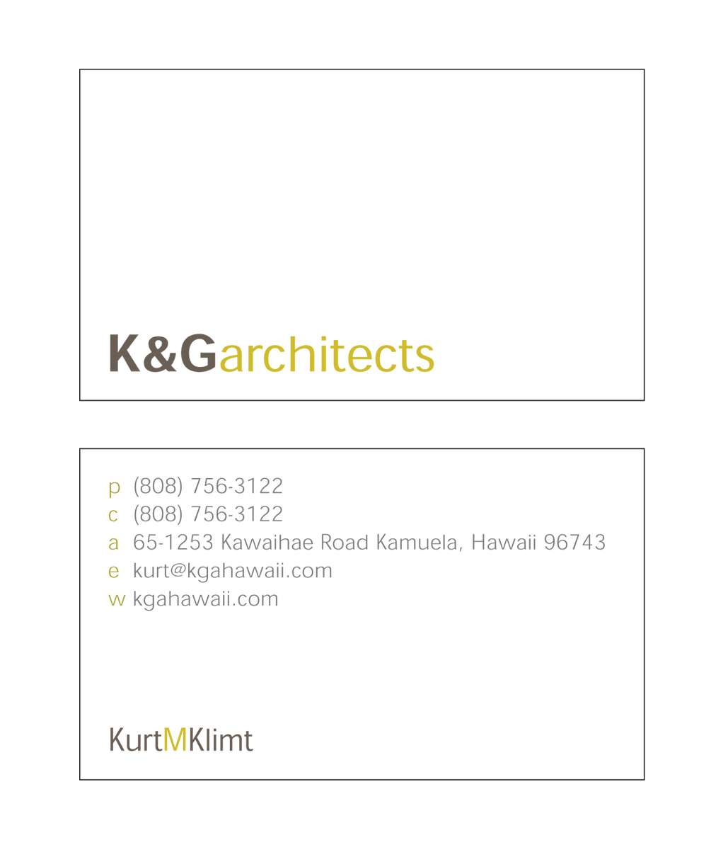Elegant playful business business card design for a company by business card design by tony price for this project design 124452 colourmoves