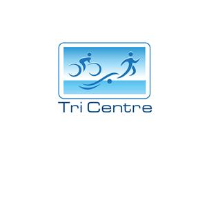 Logo Design by instudio