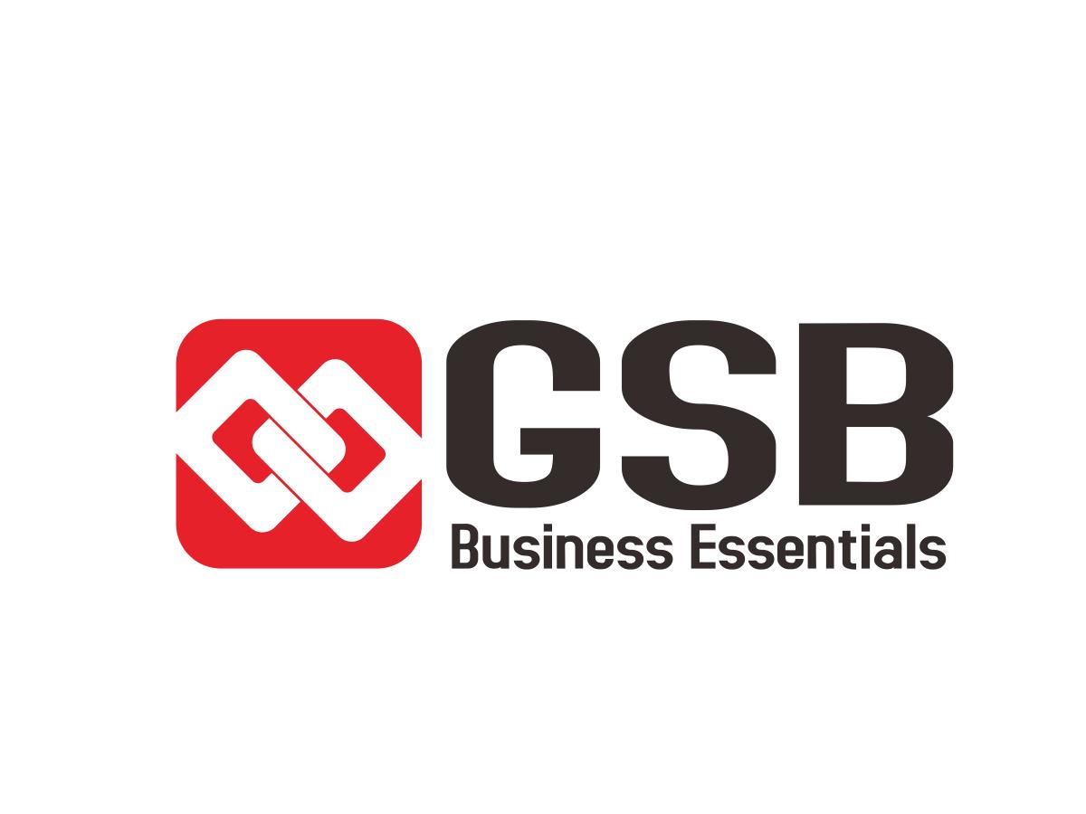 Logo Design Services Custom Logo Design  Vistaprint