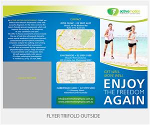 Flyer Design by ltorres.design - FLyer
