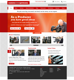 Magician Web Design Software 134916