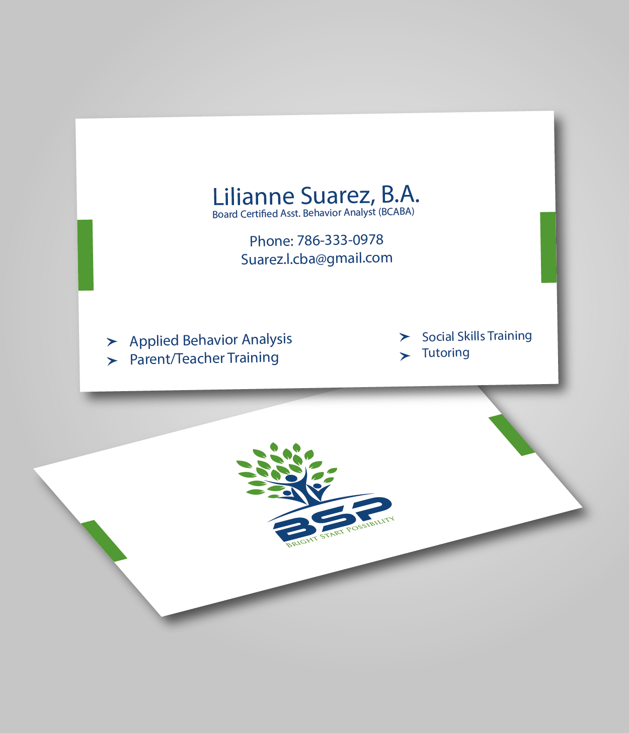 Business business card design for a company by rk design 3933180 business business card design for a company in united states design 3933180 reheart Choice Image