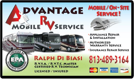 17 business card designs insurance business card design project business card design by milager for advantage mobile rv service design 3858989 colourmoves