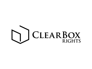Logo Design by Unkei - Logo - ClearBox Rights IP Management Co.