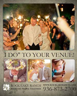 Wedding Venue Advertisement Pictures To Pin On Pinterest