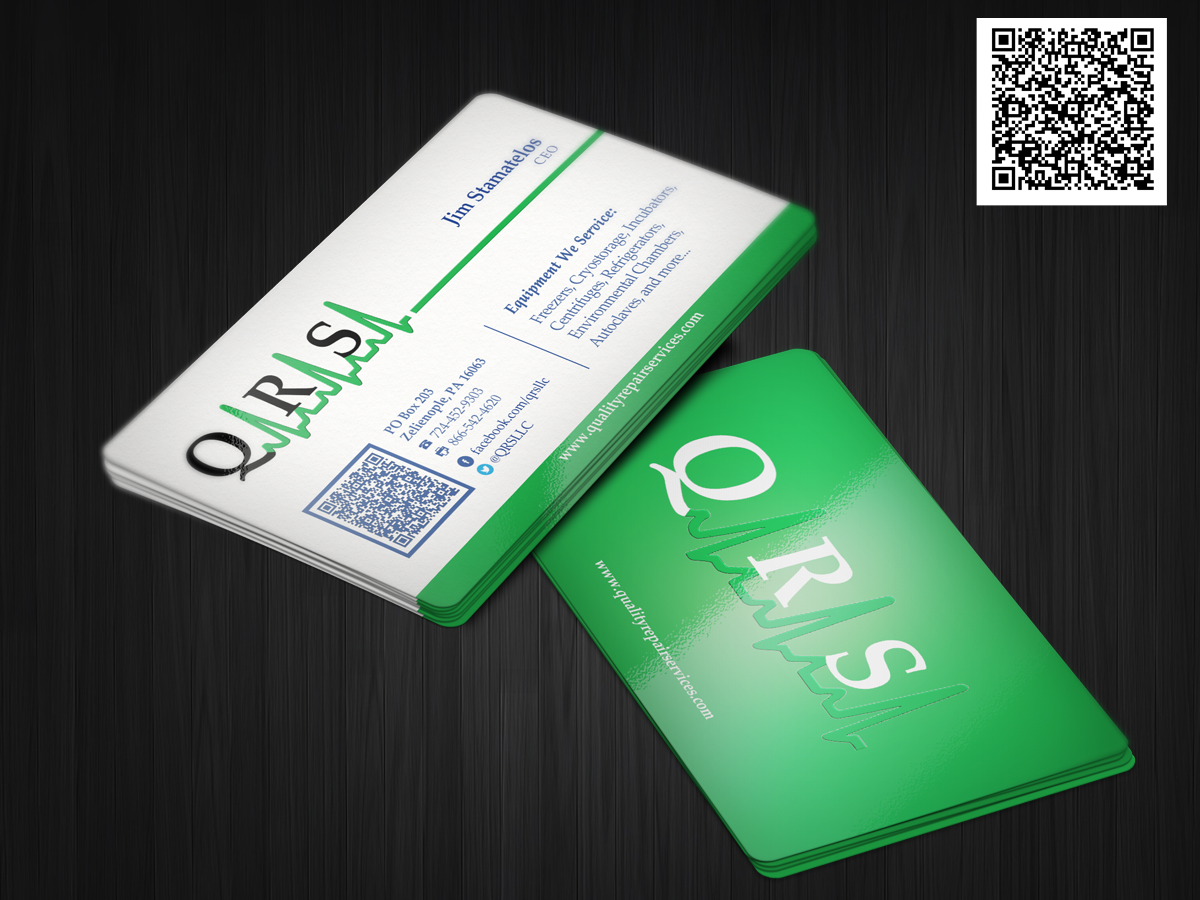 174 Modern Business Card Designs | Marketing Business Card Design ...