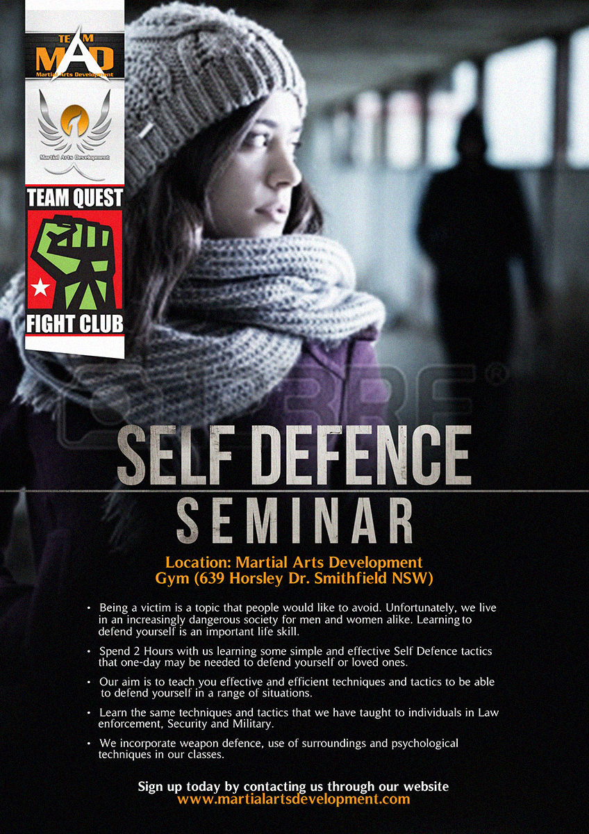32 Professional Elegant Defence Flyer Designs for a Defence – Seminar Flyer