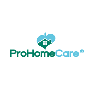 Home Health Care Logo Design Galleries For Inspiration Page 2