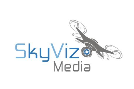 how to get a business logo designed