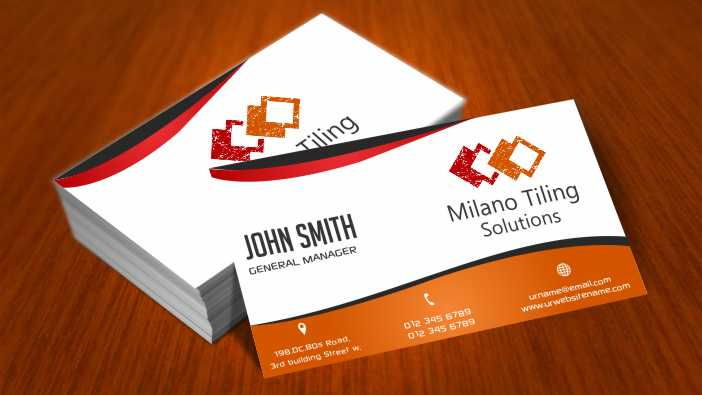 Business business card design for a company by awsomed design 3867747 business business card design for a company in australia design 3867747 reheart Images