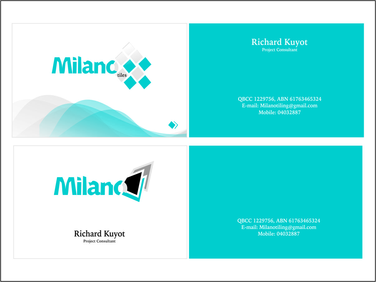 Business business card design for a company by sammosak design business business card design for a company in australia design 3868927 reheart Image collections