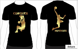 t shirt design design 1052590 submitted to pound the pavement basketball - Basketball T Shirt Design Ideas