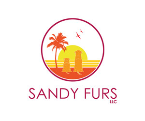 Beach Logo Design Galleries for Inspiration | Page 3