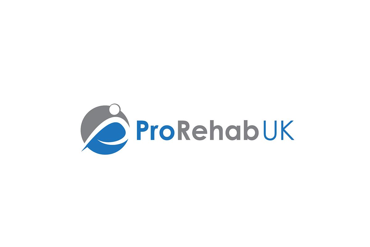Rehabilitation Logo Design Logo Design  Design  3876273