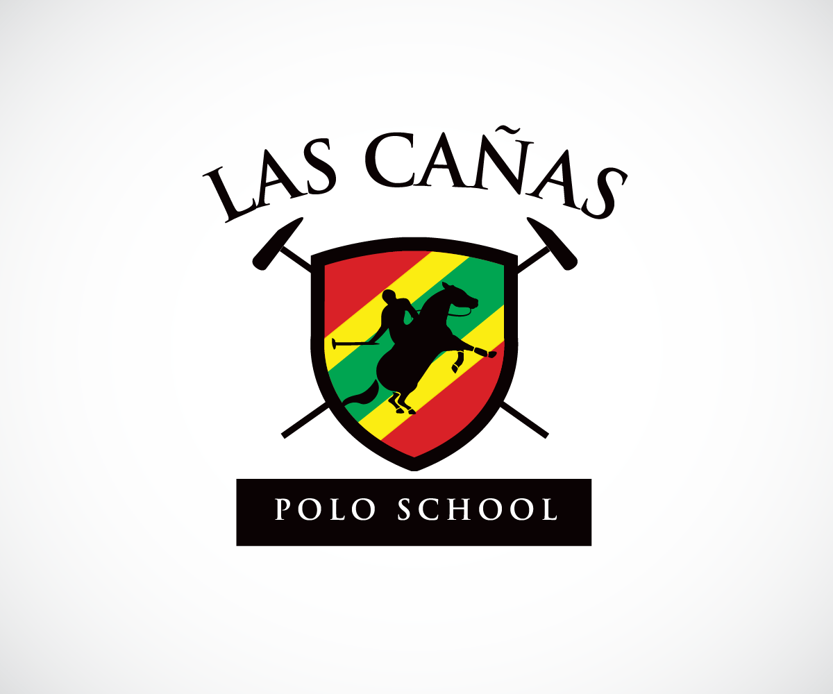 school logo design for las ca as polo school by wolf design 3915089 rh designcrowd com sg school logo designs psd school logo design template