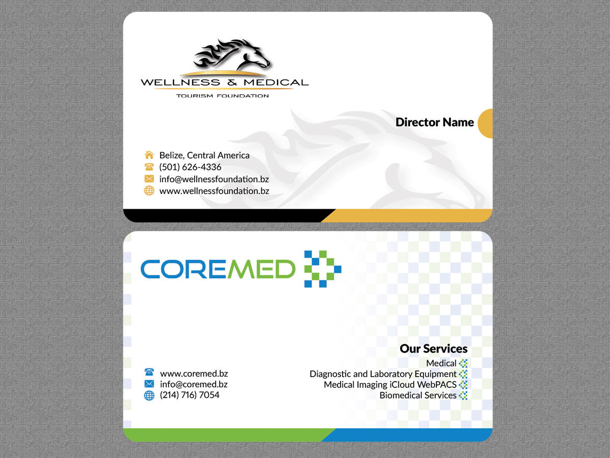 20 fresh business card design with two logos pictures business unusual business cards with two names gallery business card colourmoves