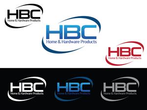 Image Gallery hardware company logos