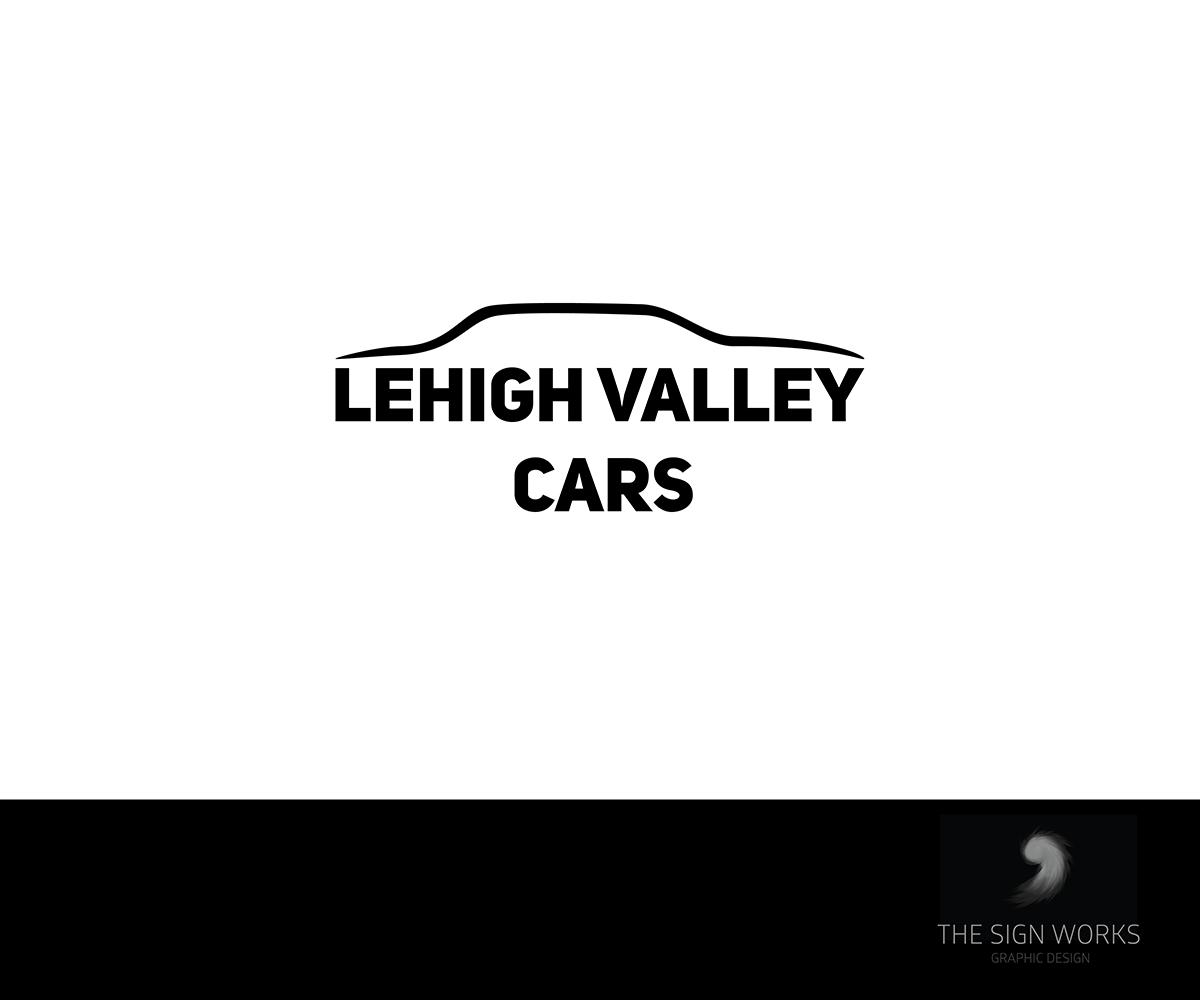 Web Design Jobs Lehigh Valley