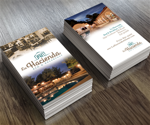 Hotel business card design galleries for inspiration bed breakfast business card design business card design by see why colourmoves