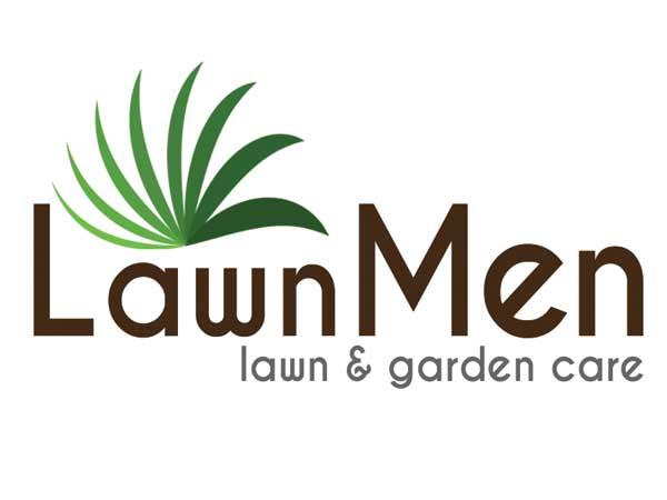 75 professional landscape logo designs for  logo  lawnmen