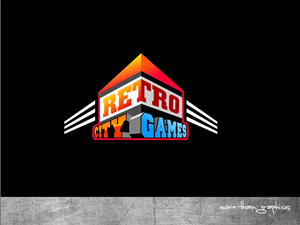 Logo Design by vladst2004