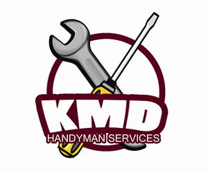Handy Logo Design Galleries for Inspiration